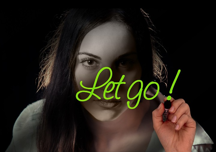 let-go-life